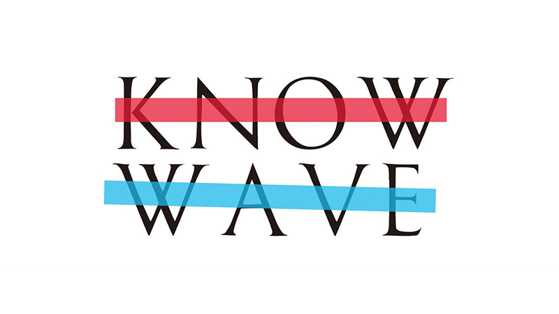 know_wave_dr