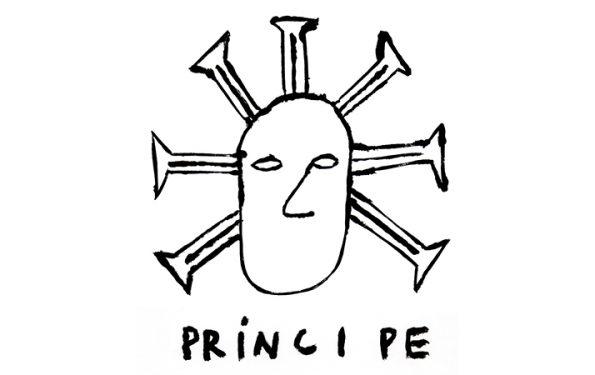 principe_discos_marcio_matos