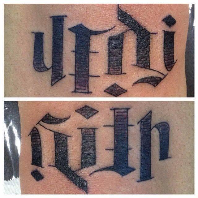 tatuagem_star_wars_darksunn_dr