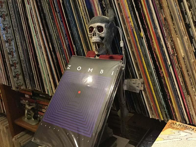 zombi_shape_shift_rmabreu