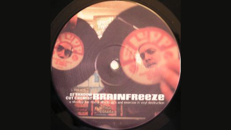 dj_shadow_cut_chemist_brainfreeze_dr