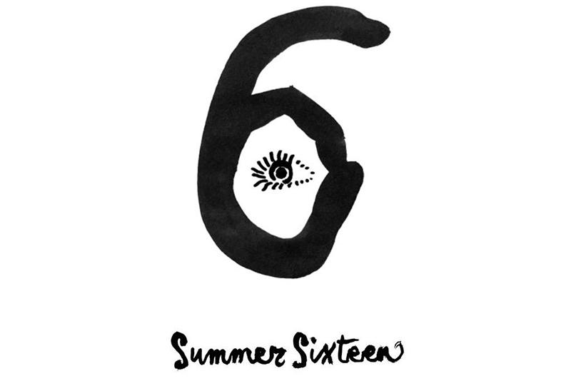 drake_summer_sixteen_dr