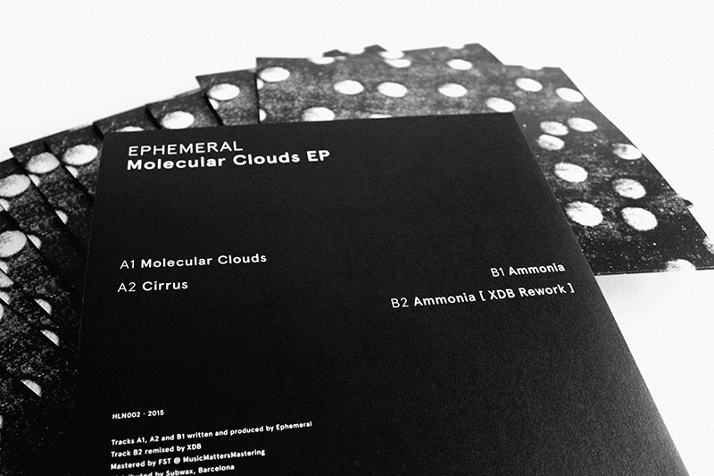 ephemeral_molecular_clouds_ep_dr