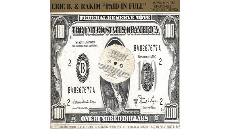 eric_b_and_rakim_paid_in_full_seven_minutes_of_madness_the_coldcut_remix_dr