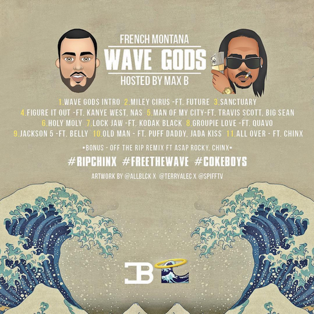 french-montana-wave-gods-back-cover