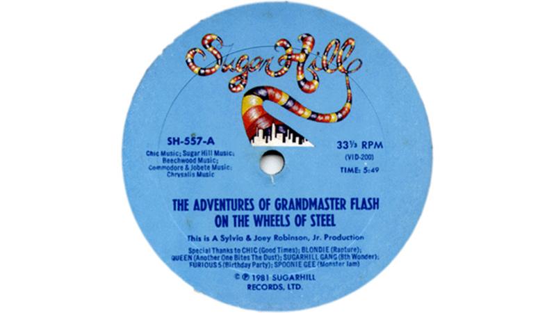 grandmaster_flash_the_adventures_of_grandmaster_flash_on_the_wheels_of_steel_dr
