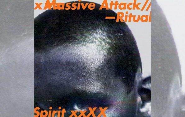 massive_attack_ritual_spirit_dr