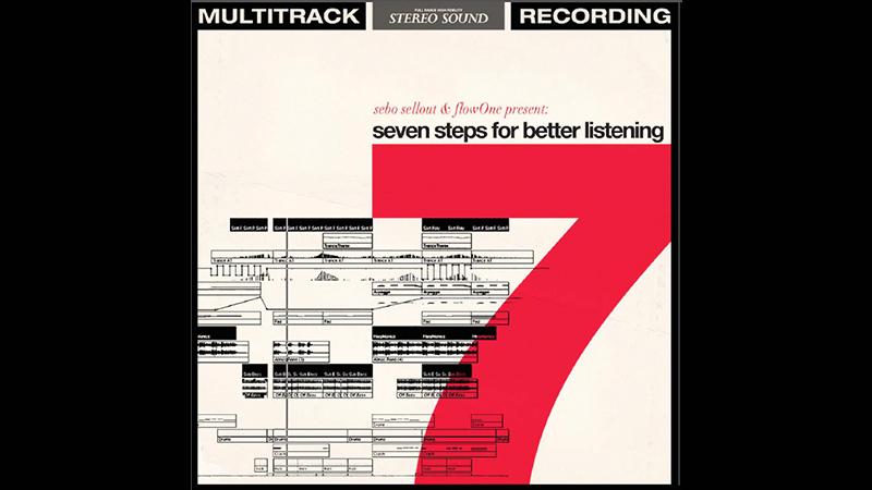 sebo_sellout_flow_one_7_steps_for_better_listening_dr