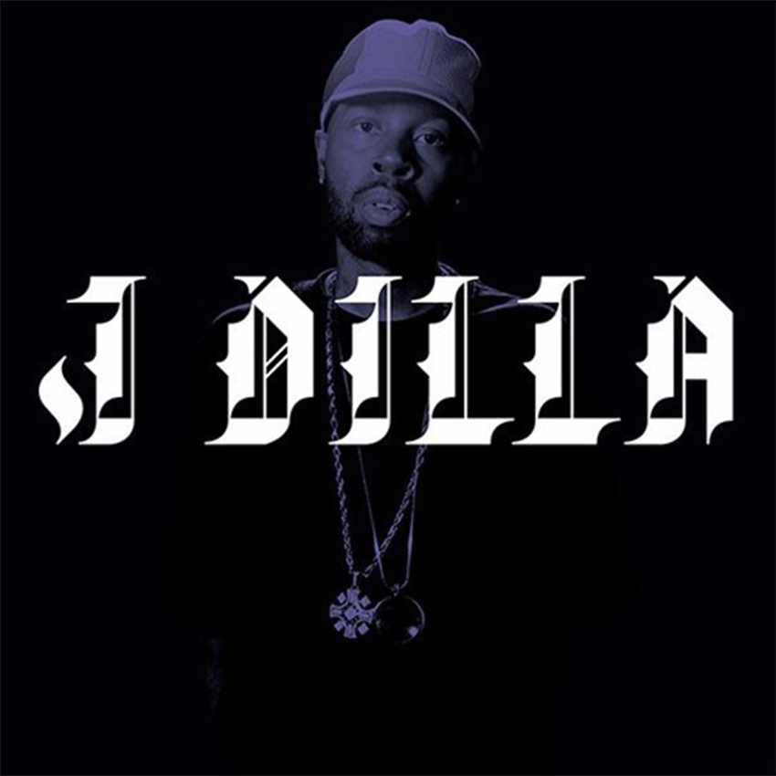 j_dilla_the_diary_dr