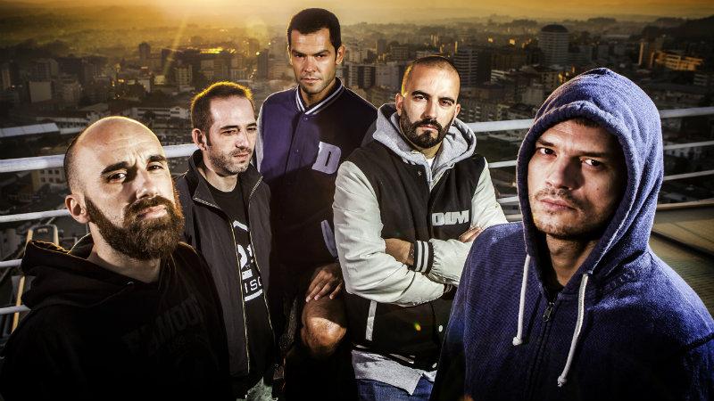 DLM-alvorada-da-alma-rooftop-01_35+