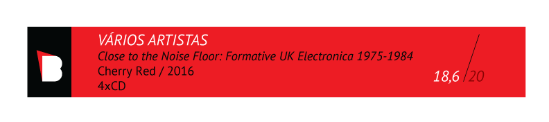 close_to_the_noise_floor_formative_uk_electronica_review