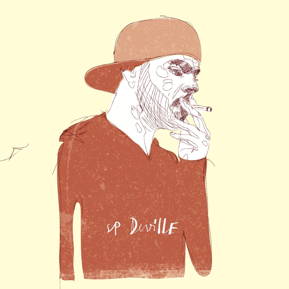 sp_deville