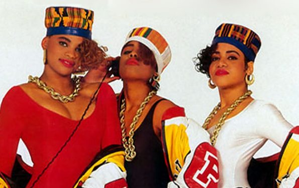 2011-topic-pages-music-salt-n-pepa