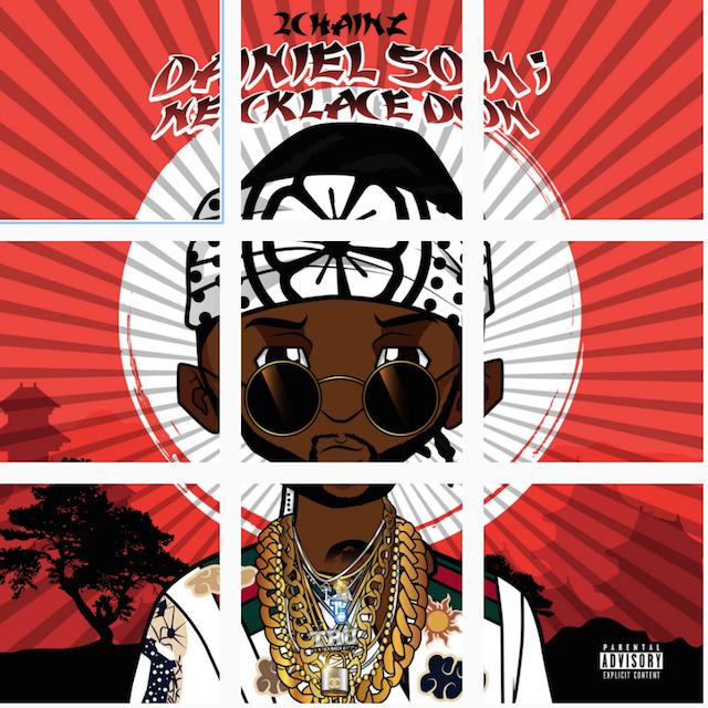 2-Chainz-Daniel-Son-Necklace-Don-mixtape-cover-art