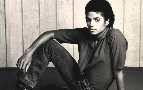 Michael-Jackson-