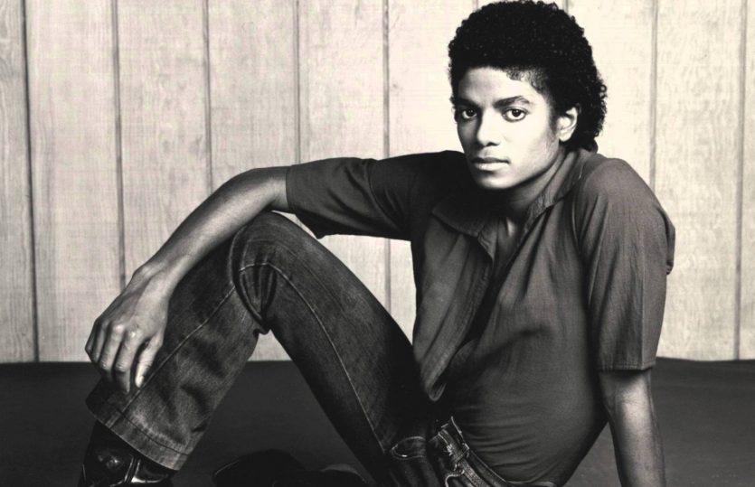 Michael Jackson: <i>Off The Wall</i> &#8211; o primeiro passo de um génio