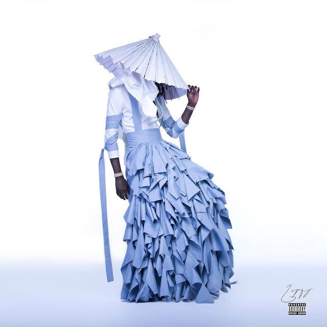 Young-Thug-No-My-Name-Is-Jeffery-Mixtape-Cover-Art
