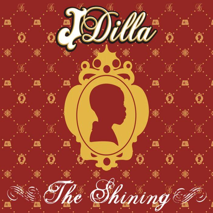 dilla shining