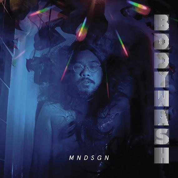 mndsgn-body-wash