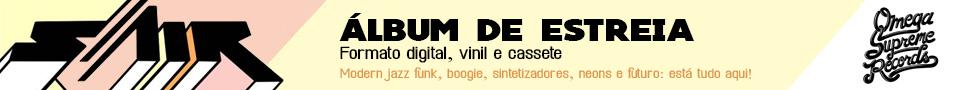 sair_album_estreia