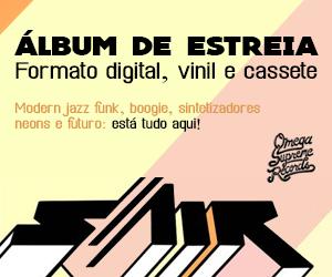 sair_album_estreia2