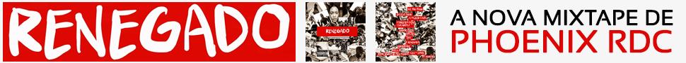 Renegado_Banner