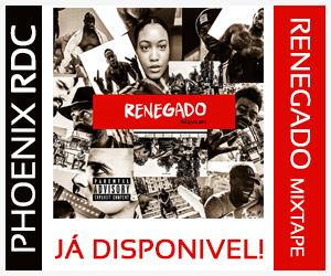 Renegado_MREC