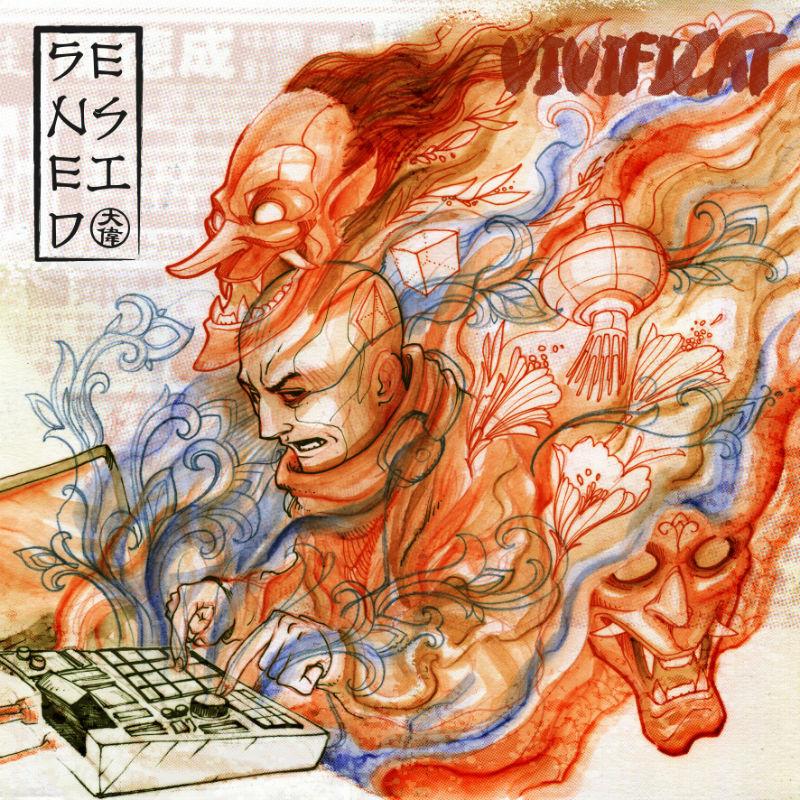 VIVIFICAT_cover