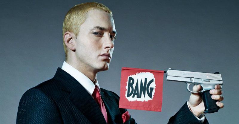 Eminem ao vivo e a cores rimas e batidas stopboris Image collections