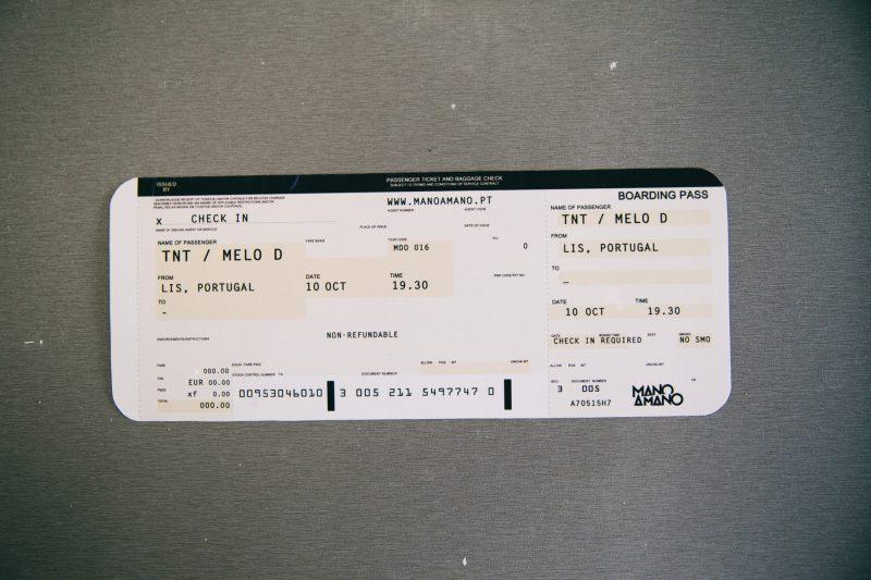 ticket Chckin-1