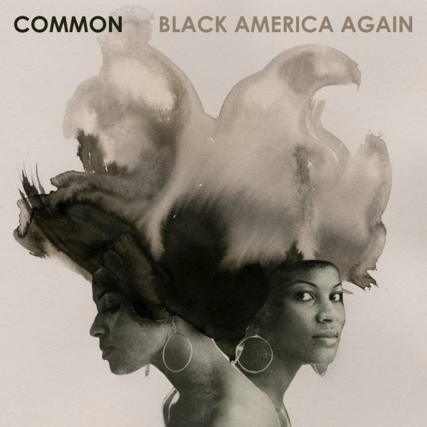 common black amaerica again