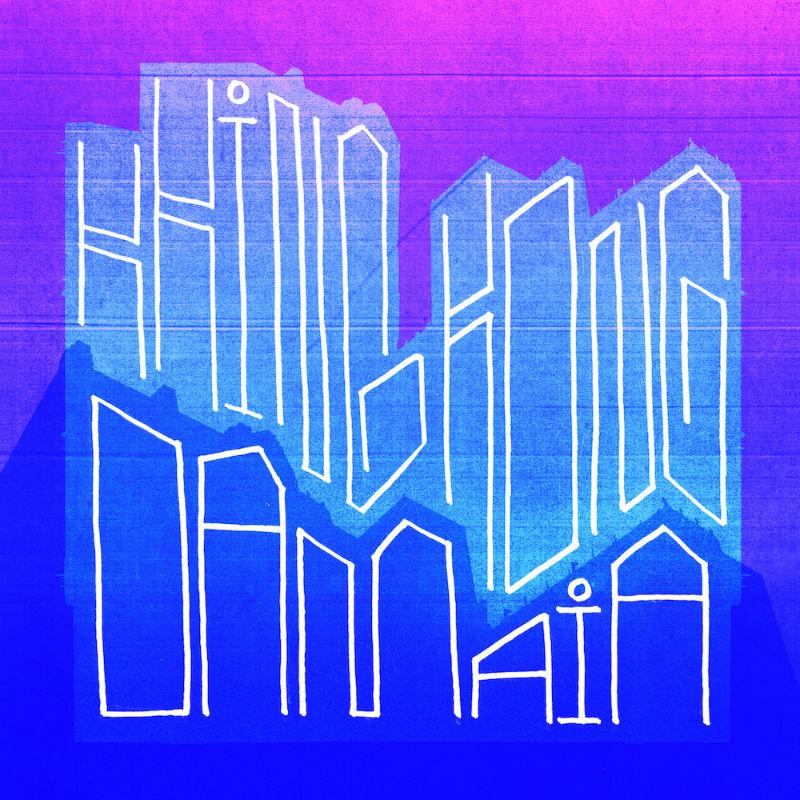 damaia-cover(1)