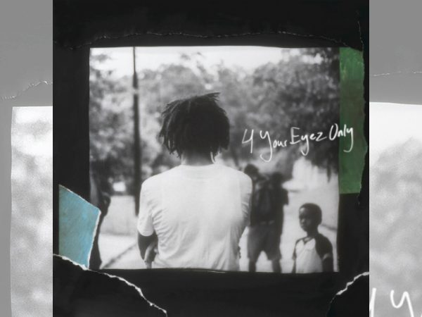 j-cole-4-your-eyez