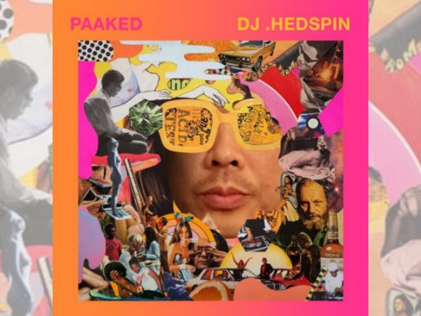 paaked-mix