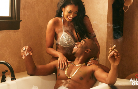 Filme biográfico de Tupac estreia no dia do seu aniversário
