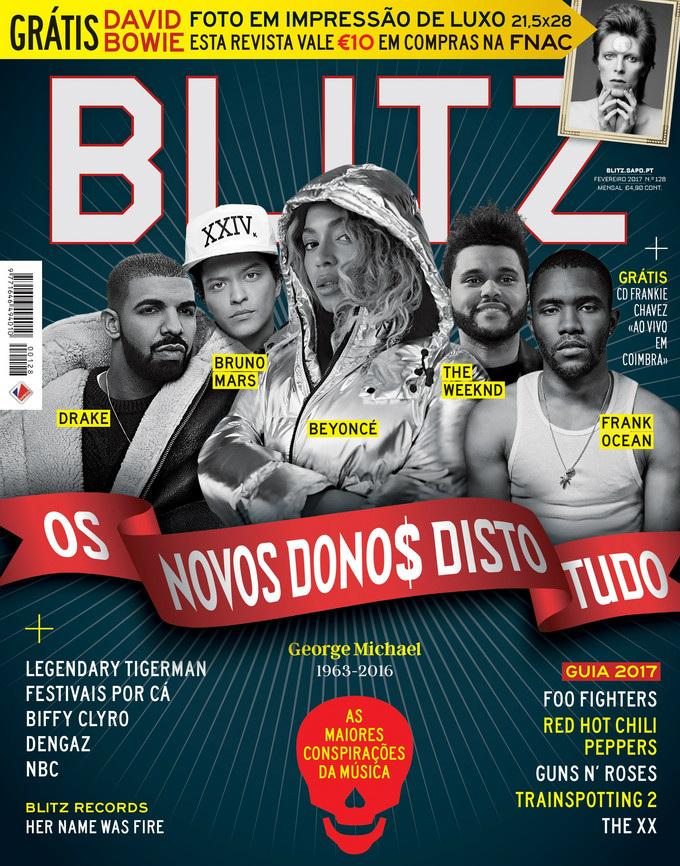 blitz-1