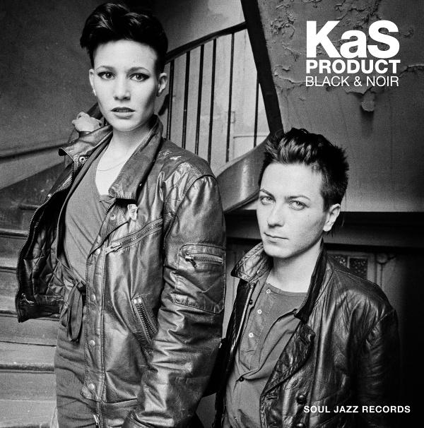 capa-kas-product