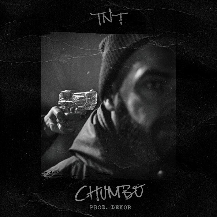 chumbo_cover