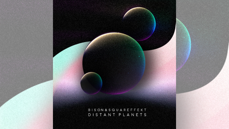 distant-planets