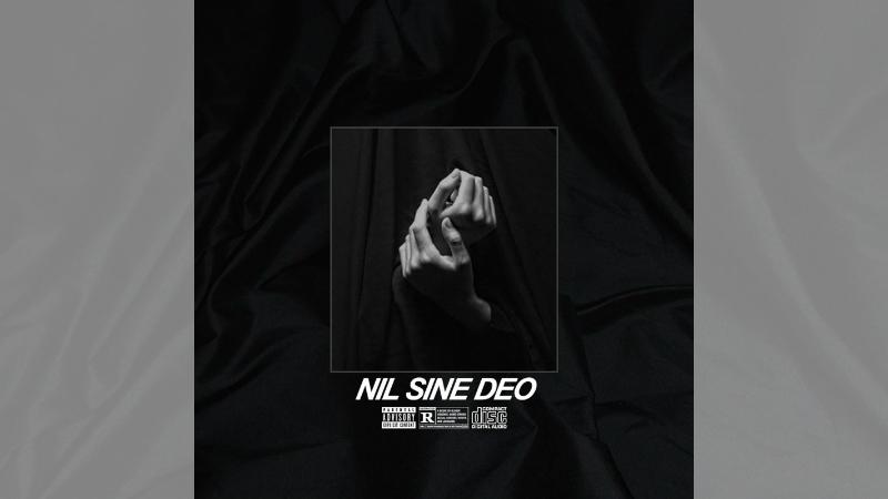 nil-sine-deo
