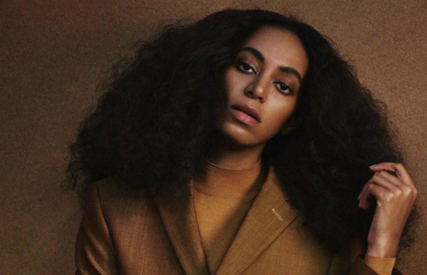 3 coisas que aprendemos na conversa de Solange e Beyoncé para a Interview Magazine
