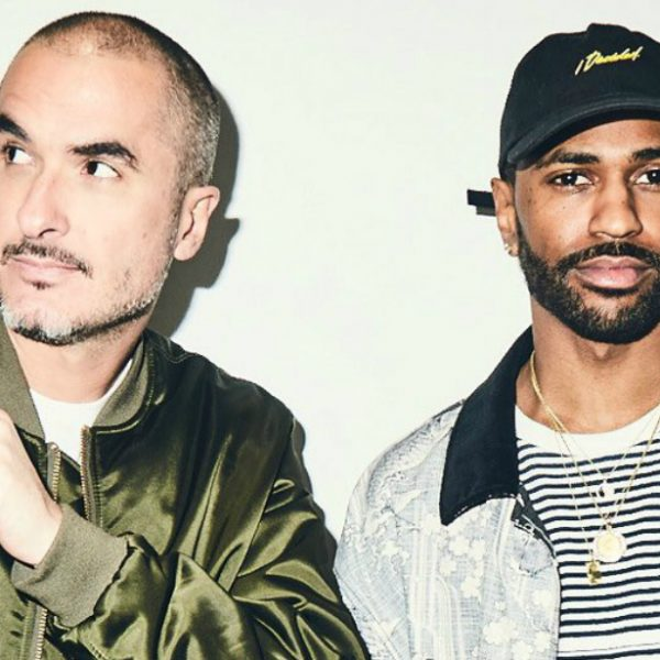 zane-lowe-big-sean-2
