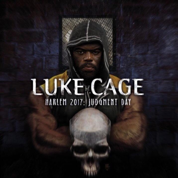 luke-cage-method-man