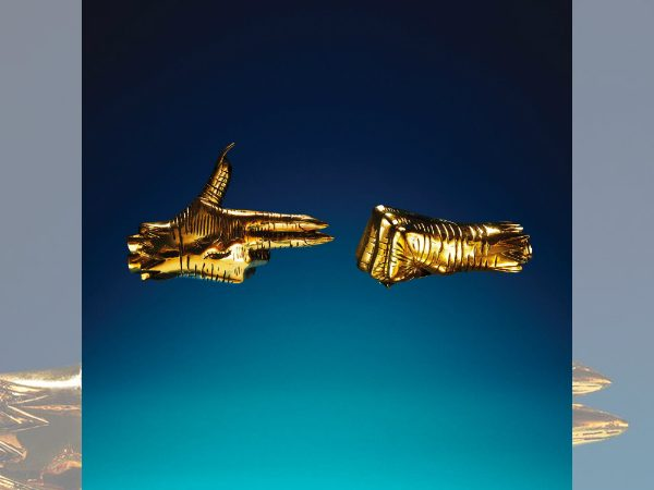 run-the-jewels-capa