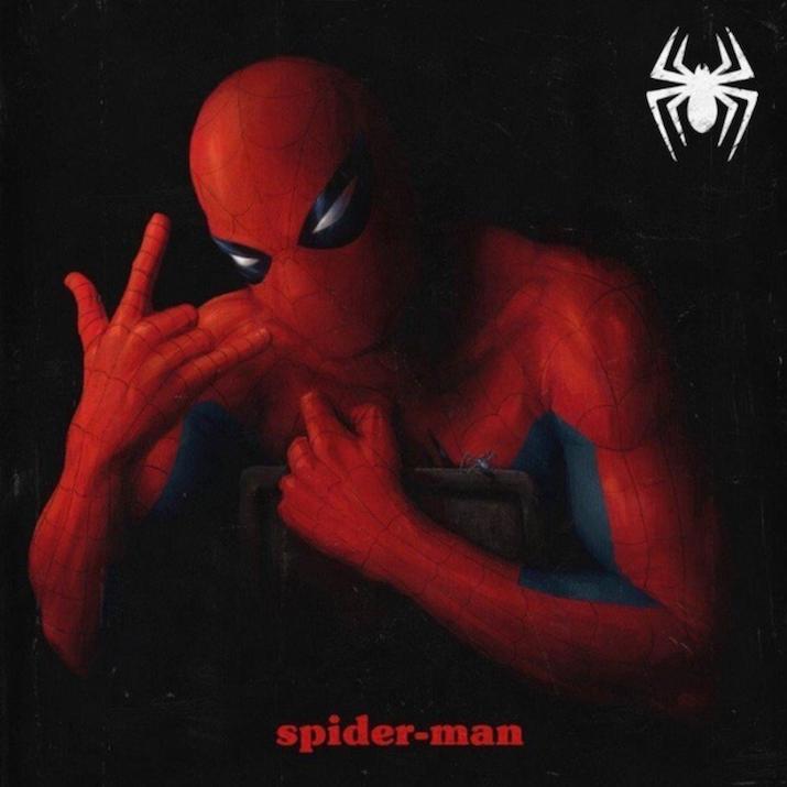 spider-man-tupac