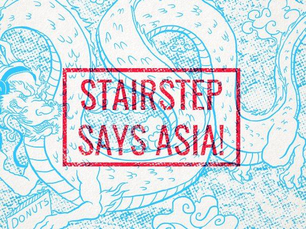 stairstep-says-asia_artigo