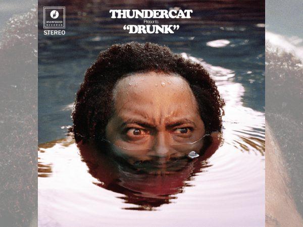 thundercat-drunk