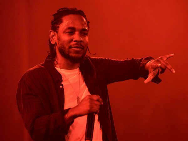 kendrick-lamar-makes-his-drais-live-debut-at-drais-nightclub-at-the-cromwell-in-las-vegas-on-new-years-eve-12
