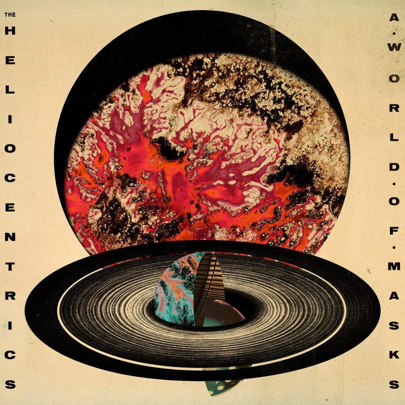heliocentrics-new-lp