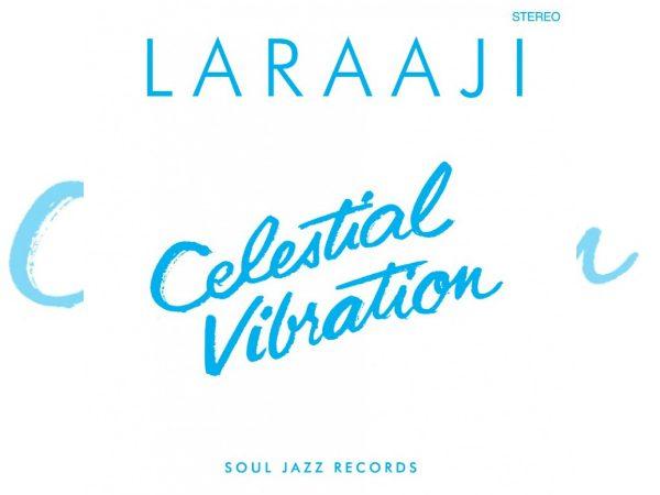 laraaji-capa-critica